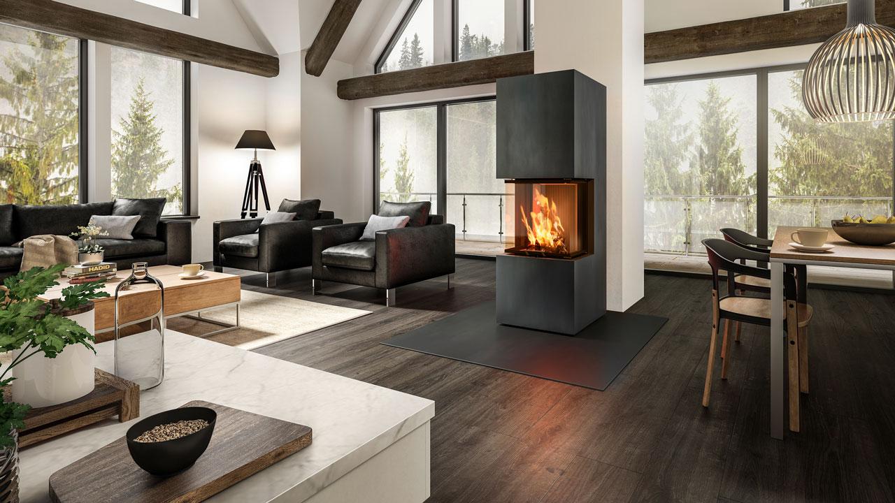 swissfirecube indoor feuer und stahl in ihrer hochwertigsten form swissfirecube. Black Bedroom Furniture Sets. Home Design Ideas